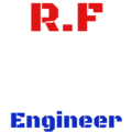 RF ENGINEER NETWORK