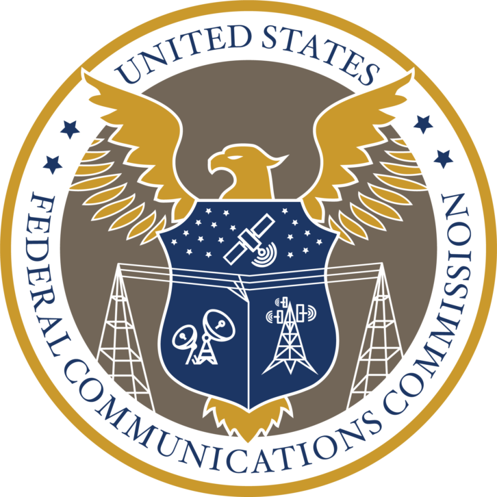 fcc new seal logo large
