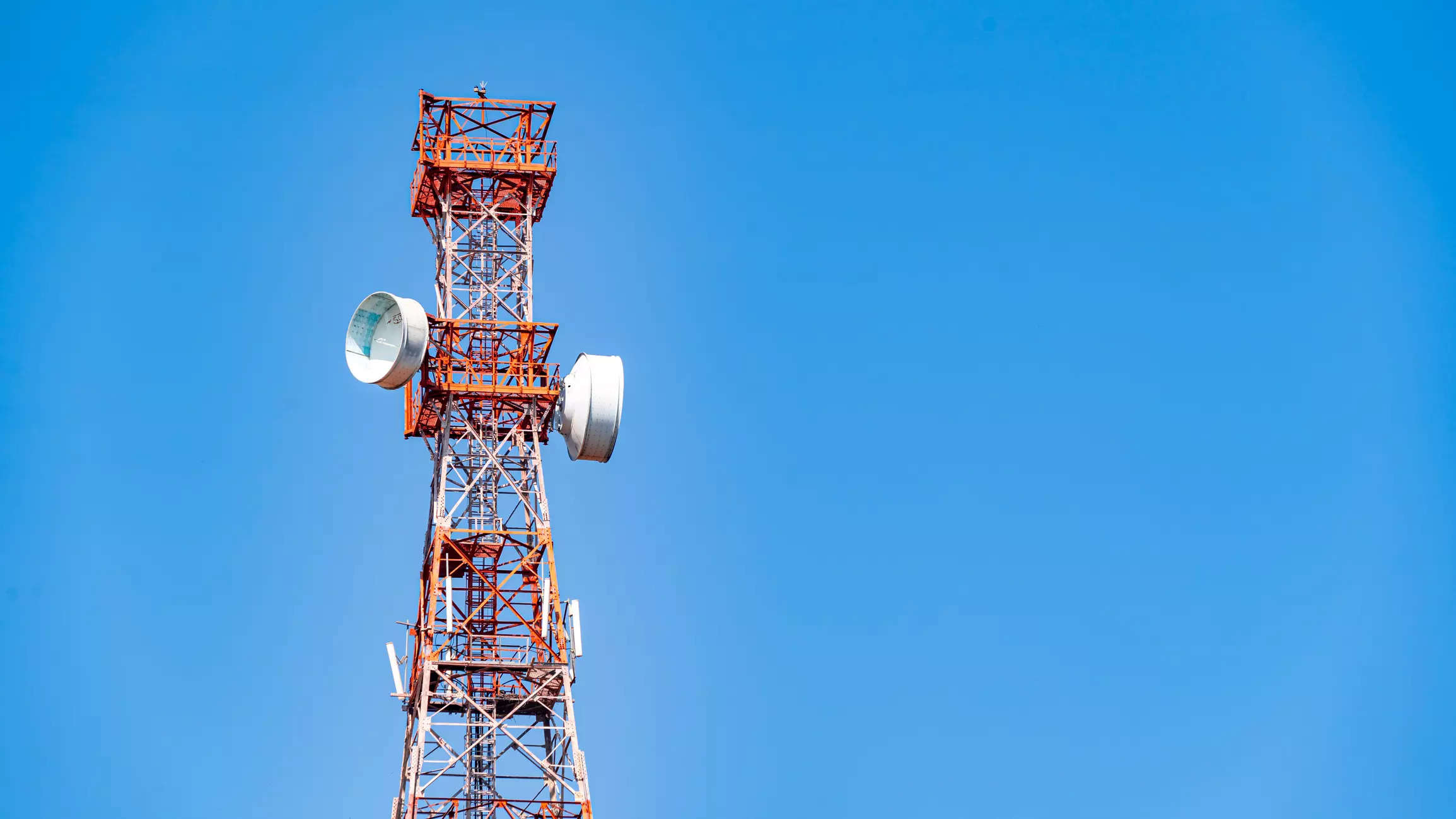 Overall telecom equipment market grows 10% YoY in 1H21; Huawei, Nokia lose some ground: Dell'Oro Group